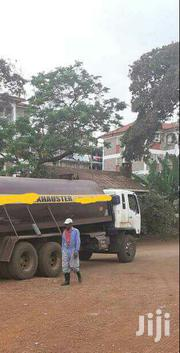 Sewage Services | Cleaning Services for sale in Mombasa, Bamburi