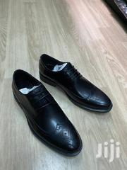 Oxford Official Shoes With Rubber Soles Available. | Shoes for sale in Nairobi, Nairobi Central