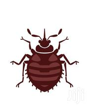 Bedbugs Services | Other Services for sale in Nairobi, Nairobi West