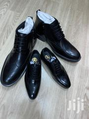 Oxford Boots Available. | Shoes for sale in Nairobi, Nairobi Central