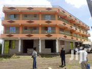 MWIHOKO FLAT FOR SALE | Houses & Apartments For Sale for sale in Nairobi, Zimmerman