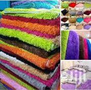 Fluffy 5*8 Carpets | Home Accessories for sale in Nairobi, Nairobi Central