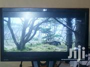 19 Inch True Black Tft | Computer Monitors for sale in Nakuru, Nakuru East