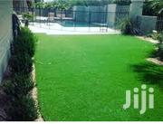 Quality Turfs | Garden for sale in Nairobi, Nairobi Central