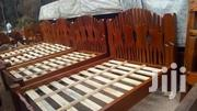 5by6 Bed | Furniture for sale in Nairobi, Nairobi Central