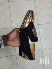 High Quality Suede Moccasins   Shoes for sale in Nairobi, Nairobi Central