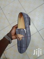 Quality Designer Moccasins   Shoes for sale in Nairobi, Nairobi Central