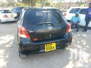 Toyota Vitz , 1300cc ,2010 Model | Cars for sale in Nairobi, Nairobi Central