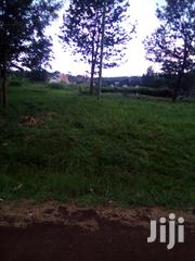 Kiambu Road Two Half Acres Mushroom Garden | Land & Plots For Sale for sale in Kiambu, Township E