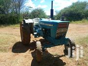 Ford 5000 Tactor | Farm Machinery & Equipment for sale in Nakuru, Bahati