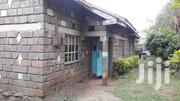 An 1/8(50*100) Prime Land With Ready 4 Bedroom House On Sale | Land & Plots For Sale for sale in Kajiado, Ongata Rongai