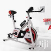 Brand New Exercise Spin Bike(AM-S1000) | Sports Equipment for sale in Nairobi, Nairobi West