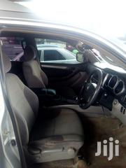 Toyota Surf 2002 Silver | Cars for sale in Nairobi, Embakasi
