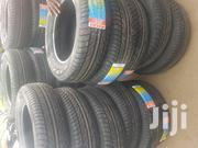 185/70/14 Maxxis Tyres | Vehicle Parts & Accessories for sale in Nairobi, Nairobi Central