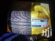235/55/17 Kenda Tyres | Vehicle Parts & Accessories for sale in Nairobi, Nairobi Central