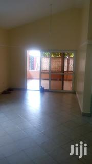 3bedroom Bungalow House In A Gated Community | Houses & Apartments For Sale for sale in Mombasa, Bamburi