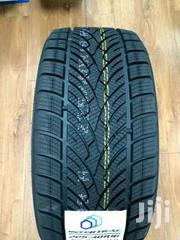 225/40/18 Intertrac Tyre's Is Made In China | Vehicle Parts & Accessories for sale in Nairobi, Nairobi Central