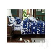 5*6 Duvet 2pillowcasses And 1 Bedsheet | Home Accessories for sale in Nairobi, Nairobi Central