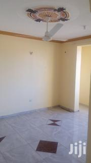 One Bedroom House To Let Contact | Houses & Apartments For Rent for sale in Mombasa, Bamburi