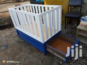 Baby Bed With Storage   Children's Furniture for sale in Nairobi, Ngando
