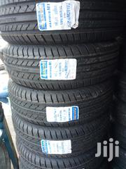 New Discounted | Vehicle Parts & Accessories for sale in Mombasa, Shimanzi/Ganjoni