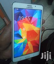 Samsung Galaxy Tab 4 7.0 8 GB White | Tablets for sale in Nairobi, Nairobi Central