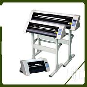 Red Sail Cutting Plotter Machine, Rs720c | Printing Equipment for sale in Nairobi, Nairobi Central