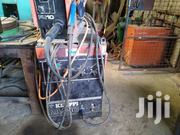 Kemppi Mig Welding Machine | Electrical Equipments for sale in Nairobi, Embakasi