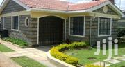 Lovely And Neatly Finished 2BR In Nakuru Section 58 | Houses & Apartments For Rent for sale in Nakuru, Menengai West