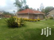 Colonial Bungalow | Houses & Apartments For Rent for sale in Nairobi, Lavington
