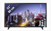 LG 32 Smart Full Hd Tv 32LM630BPLA | TV & DVD Equipment for sale in Nairobi, Nairobi Central