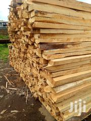 Roofing Timber | Building Materials for sale in Kitui, Kisasi