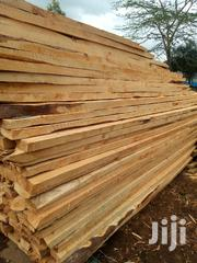 Roofing Timber | Building Materials for sale in Kitui, Mutomo