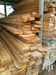 Roofing Timber | Building Materials for sale in Kitui, Zombe/Mwitika