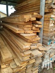 Roofing Timber | Building Materials for sale in Migori, Suna Central