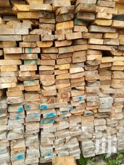 Roofing Timber | Building Materials for sale in Migori, West Sakwa (Awendo)
