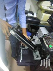 Copiers And Printers Expert | Repair Services for sale in Mombasa, Tudor