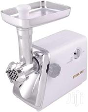 Nikai Electric  Meat Mincer | Home Appliances for sale in Nairobi, Nairobi Central