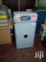 264 Auto Brand New Egg Incubator | Farm Machinery & Equipment for sale in Nairobi, Nairobi Central