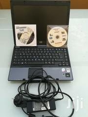 New Laptop HP Compaq 6910p 2GB HDD 250GB   Laptops & Computers for sale in Nairobi, Nairobi Central