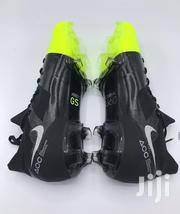 Limited Edition Nike Mercurial GS360 Football Cleats | Shoes for sale in Nairobi, Nairobi Central