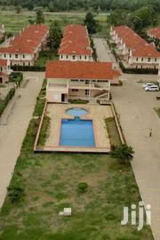 Vacant 2-3bedrooms Flats Available To Let With Swimming Pool ,Mtwapa. | Houses & Apartments For Rent for sale in Mombasa, Bamburi