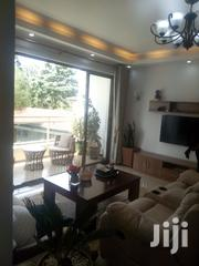 New 2 Bedroom Apartment For Sale In Kilimani | Houses & Apartments For Sale for sale in Nairobi, Kilimani