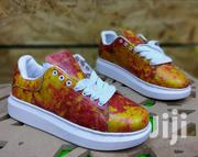 Designer Alexander McQueen Sneakers | Shoes for sale in Nairobi, Nairobi Central