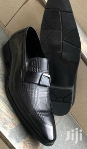 Official Men's Leather Shoes | Shoes for sale in Nairobi, Nairobi Central