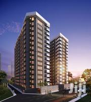 Commodious 3 & 4 Bed Apartments For Sale In Kilimani | Houses & Apartments For Sale for sale in Nairobi, Kilimani