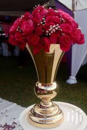 Events Table Centerp1ieces Hire & Sale | Party, Catering & Event Services for sale in Nairobi, Nairobi Central