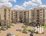 3 Bed Apartments For Sale In Riruta | Houses & Apartments For Sale for sale in Nairobi, Riruta