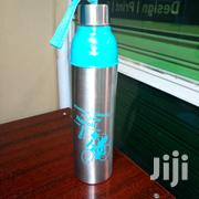 High Quality Water Bottles Branding | Other Services for sale in Nairobi, Nairobi Central