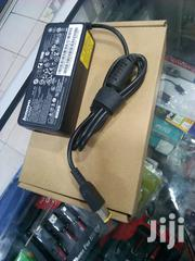 Lenovo USB Laptop Charger | Laptops & Computers for sale in Nairobi, Nairobi Central